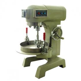 昌吉SYD-0752型 湿轮磨耗仪