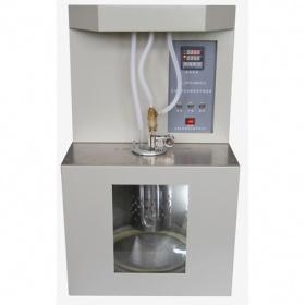 昌吉SYD-0620-3型 自动沥青毛细管粘度计清洗器