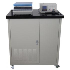 昌吉SYD-0705型压实沥青混合料密度试验器