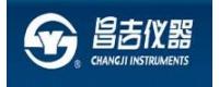 上海昌吉地质仪器有限公司