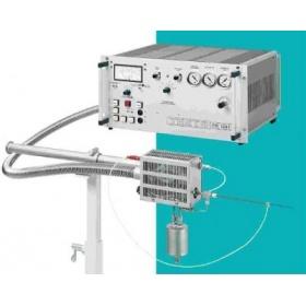 发动机冷启动高速总碳氢分析仪