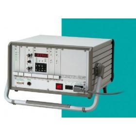 便携式总碳氢分析仪