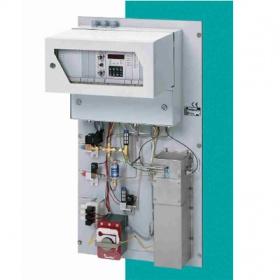 水中VOC在线监测系统