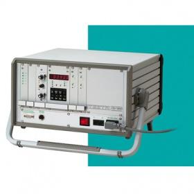 非甲烷总烃在线监测系统