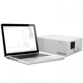 便携式环境空气应急监测FTIR