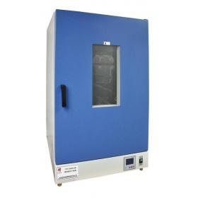 立式鼓风干燥箱 干燥箱 精密鼓风干燥箱