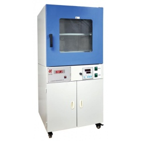 真空干燥箱 干燥箱 真空度数显并控制