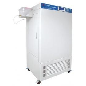 人工气候箱-- 培养箱 气候箱