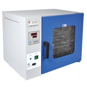 热空气消毒箱 干烤灭菌器 消毒箱