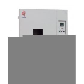 慧泰 综合药品稳定性试验箱-多箱系列 LHH-SS-I (二箱)