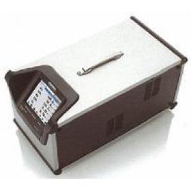 便携式气体分析仪PG-300系列