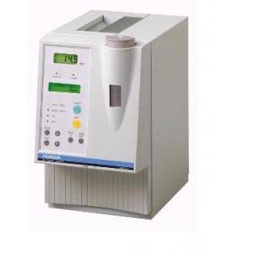 OCMA-300/305油份分析仪