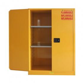 安全存储柜/化学品储存柜45加仑