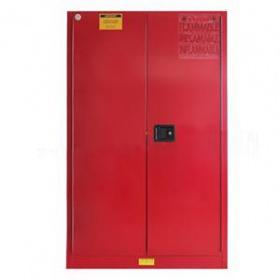 欧莱博化学品安全存放柜