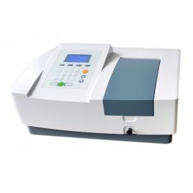 扫描型可见分光光度计 723