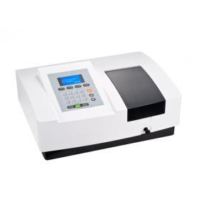 扫描型紫外可见分光光度计 UV759CRT