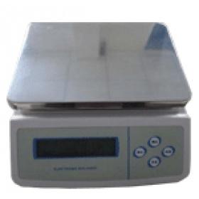 大称量电子天平5-20kg