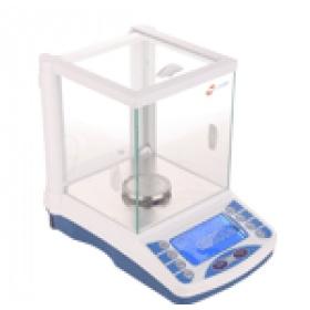 电子分析天平 FA1004B