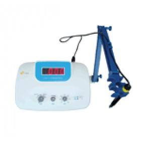 电导率仪 DDS-11A