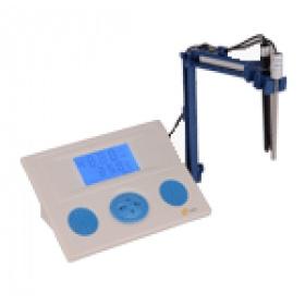 电导率仪 DDS-307A