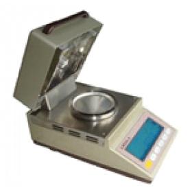 卤素水份测定仪LHS16-A