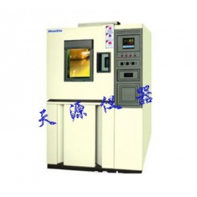Y-DWG-100 高低温试验箱