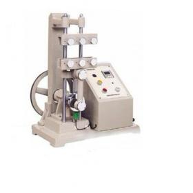 橡胶疲劳龟裂试验机 天源试验机