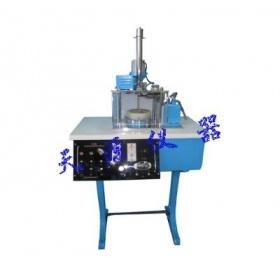 TY-5003 橡塑低温脆性测定仪(普通型)