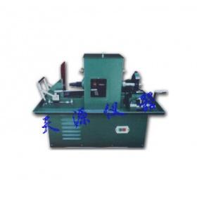 TY-4011 双头快速切片机