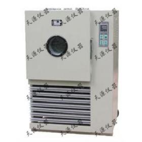 TY-401B 热老化试验箱