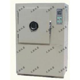 TY-401A 热老化试验箱