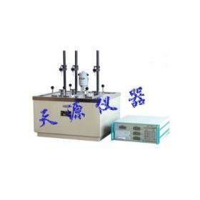 TY-5006A 维卡温度测定仪(普通型)
