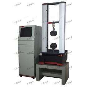 万能材料试验机 电液万能材料试验机 天源万能材料试验机