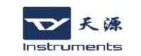 江苏天源试验设备有限公司