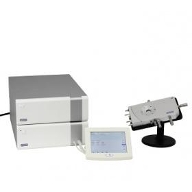 Linkam LTS420冷热台