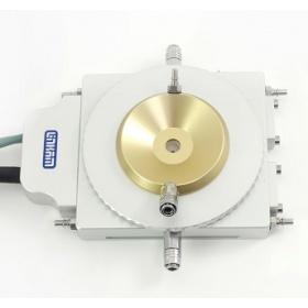 Linkam TS1500冷热台