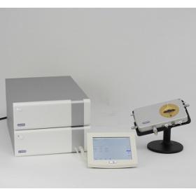 Linkam CAP500冷热台