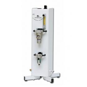 SIC  LC/MS专用氮气发生器(绿巨研科)
