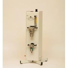 SIC 氮气发生器 50EC/30EC/20EC/12EC
