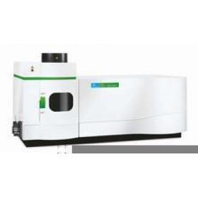 美国珀金埃尔默PE 7300V电感耦合等离子体发射光谱仪(ICP-OES)