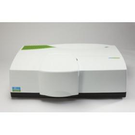 美国珀金埃尔默PE Lambda 650/850/950紫外可见分光光度计