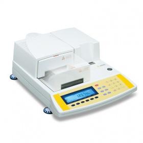 MA100 卤素/红外水份测定仪