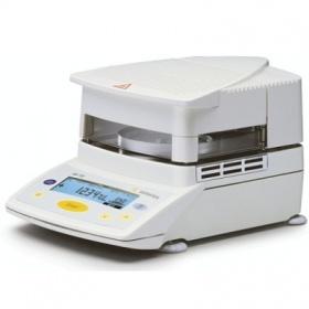 MA150 石英/紅外水份測定儀