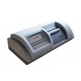 IP-digi系列超越型旋光仪