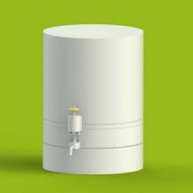 Amerlab AC100 全自动亚沸酸蒸超净清洗器