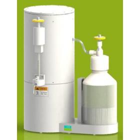 amerlab AP100 亚沸酸纯化器