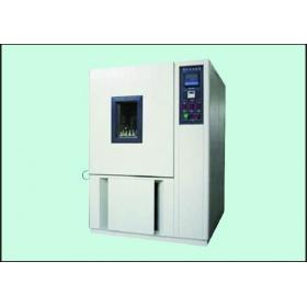GD(J)S系列高低温交变湿热试验箱
