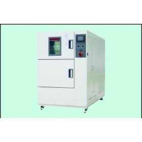 KWB系列快速温变湿热试验箱