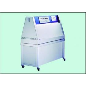 ZUV-X系列紫外光耐气候试验箱