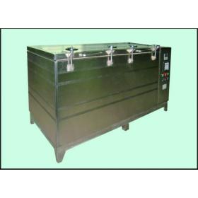 SLZP深冷装配箱